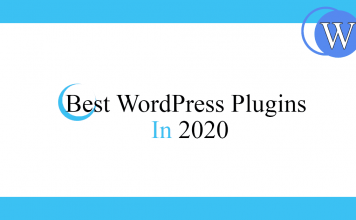 best-wordpress-plugins in 2020