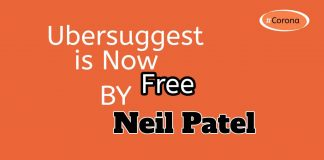 ubersuggest-by-neil-patel-is-free