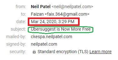 neil-patel email