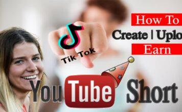 youtube short stories